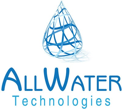 AllWater Technologies Ltd