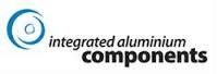 integrated-aluminium-components-ltd