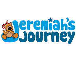jeremiahs-journey-logo