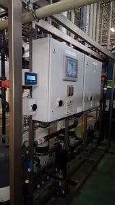 ETP-Control-Panel
