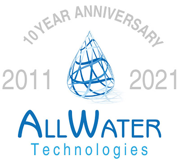 AllWater Treatment Ltd
