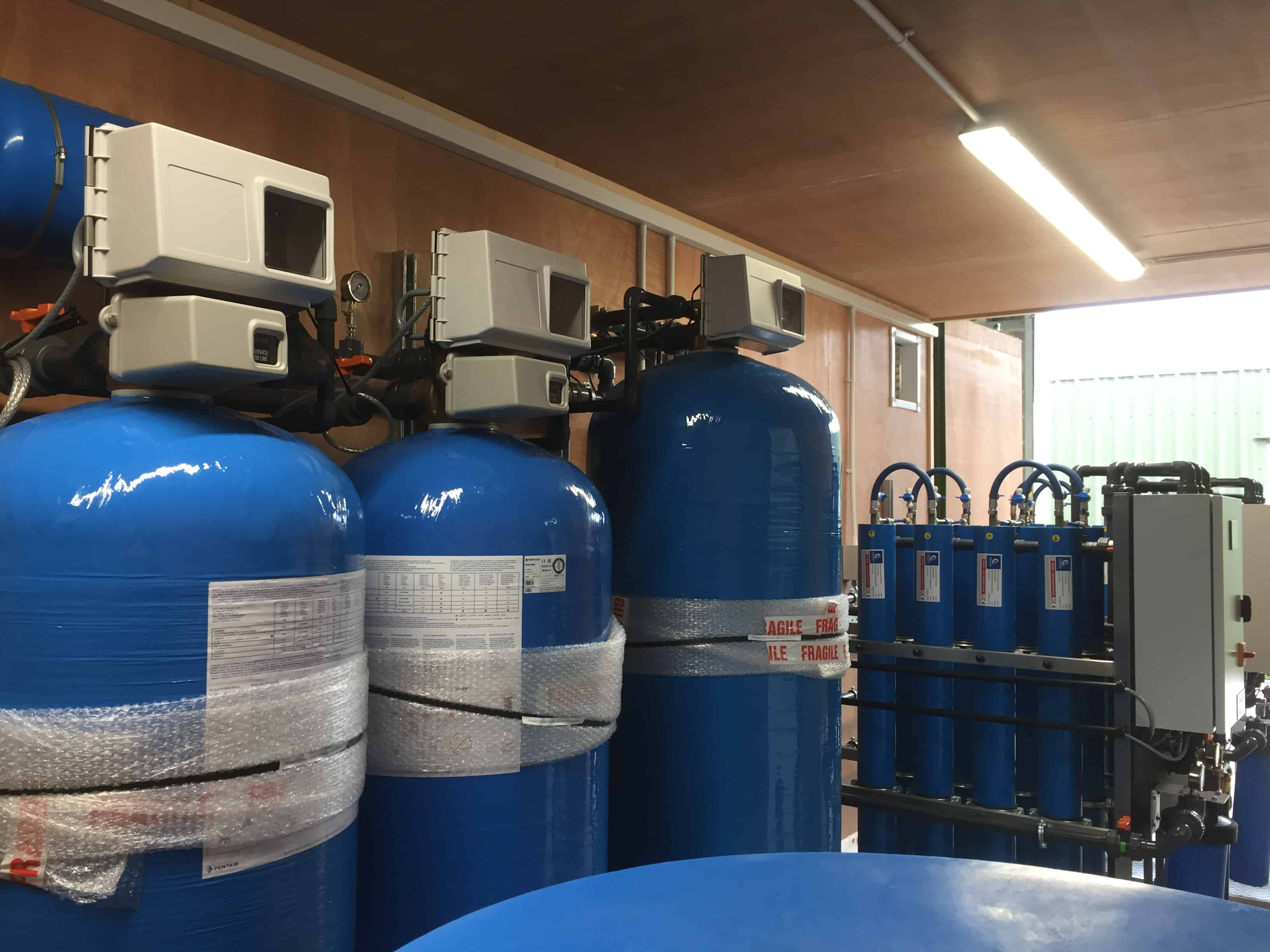 containerisedwatertreatment